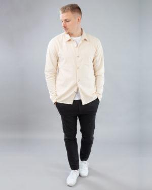Elia-overshirt-mojave-beige-1