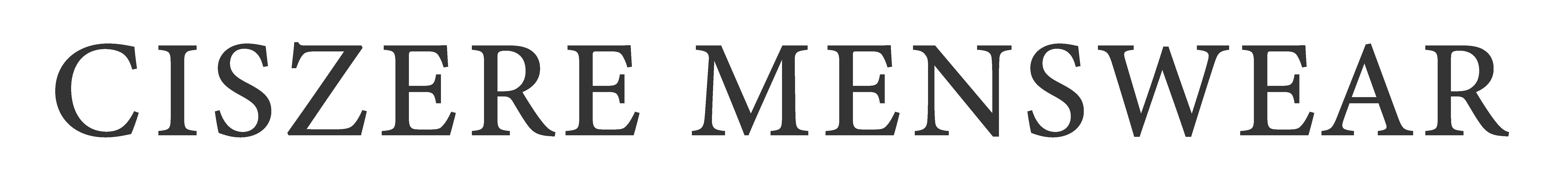 Ciszere.com