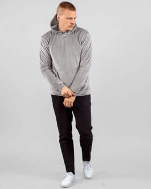 Sami-velor-hoodie-grey-1