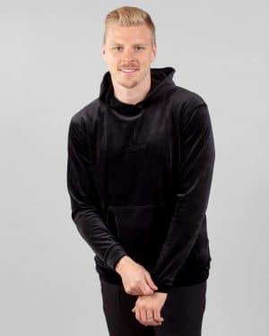 sami-velour-hoodie-black-3