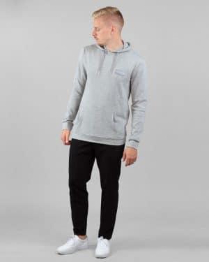 Hoodie-grey-2
