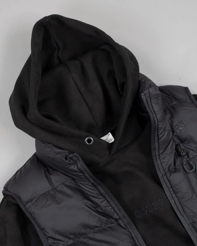 Faux-suede-hoodie-2