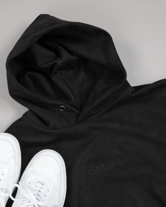 Faux-suede-hoodie-3
