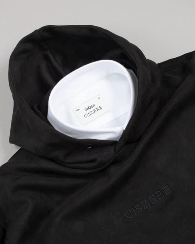 faux-suede-hoodie
