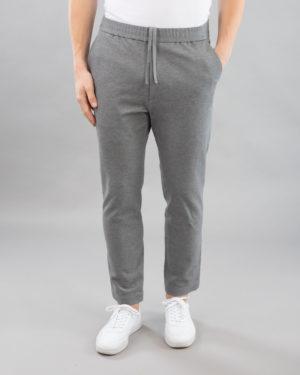 kean-pants-light-grey