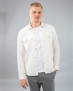 Dani-linen-off-white-2