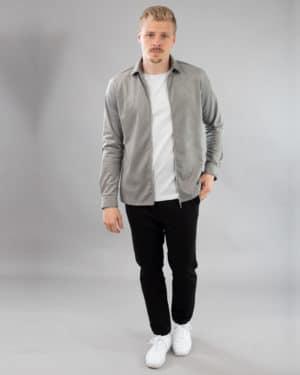 Neo-faux-suede-grey