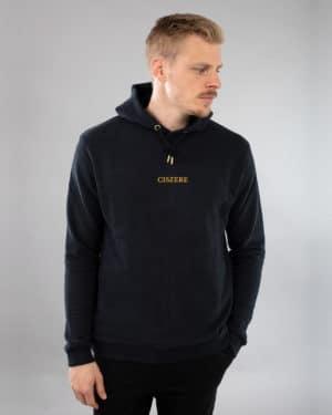 Noah-premiumn-hoodie-2