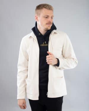 zion-spring-jacket-1