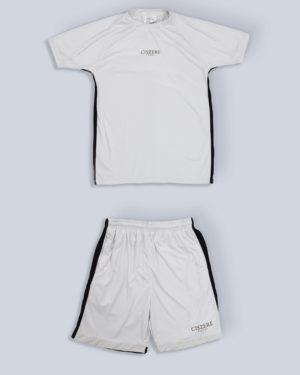 Padel-set-white-1